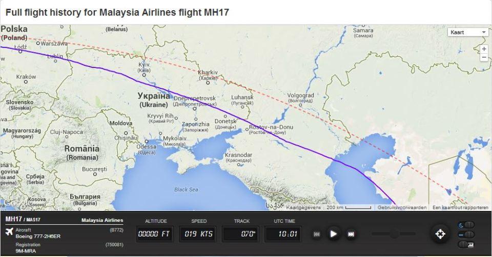 flightpath-july16-fr24